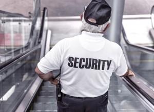 Was ist ein p-konto security bei pfändung