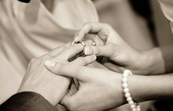 Schulden vor der Ehe