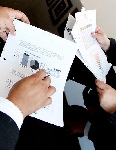 Banken als Schuldnerberater Gesetz zur Aufklärung bei Dispozinsen