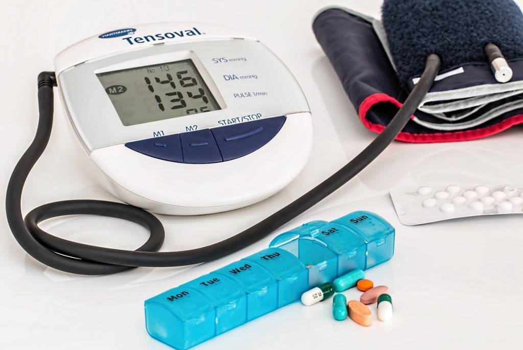 Schulden bei der Krankenkasse Blutdruck Tabletten
