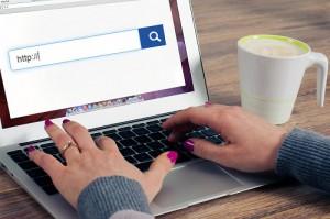 Urteil Finanzamt Pfändung Domain Laptop URL Domain Suche