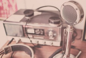 Rundfunkgebühren nicht zahlen wegen Schulden