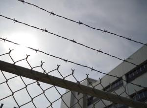 geldstrafe ratenzahlung vergeigern ersatzfreiheitsstrafe gefaengnis