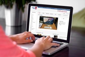 zwangsversteigerungen online-auktion justiz auktion