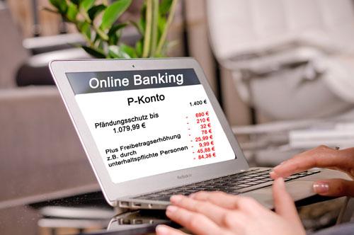277277.pw Auf 277277.pw stellen wir Ihnen die besten Online Banking Angebote in Österreich vor! Jetzt gratis Konto eröffnen! Mehr Infos finden Sie hier!