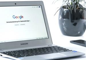 Schuldnerberatung für Selbstständige Laptop Google Suche