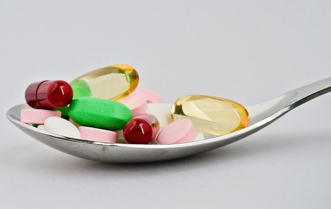 zwangsversteigerung zwangsvollstreckung krankheit medikamente löffel