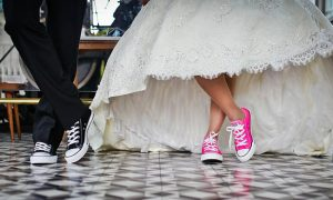 Ehe Brautpaar Zugewinngemeinschaft Scheidung Zugewinnausgleich