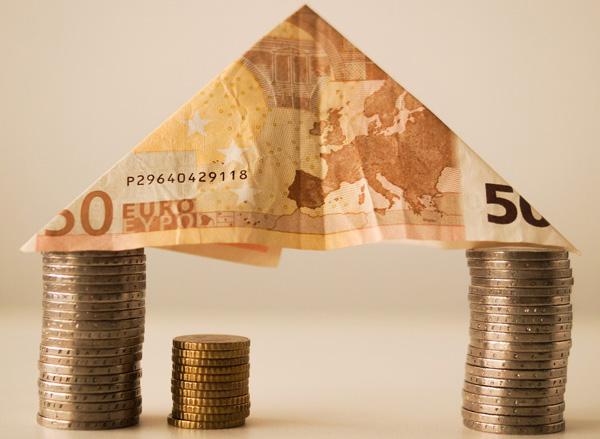 Haus aus Geld BGH-Urteil Kündigung Bausparverträge