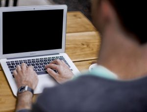 PC Computer online