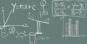 Tafel-Formeln-Zinsen-Finanzen-Diagramme