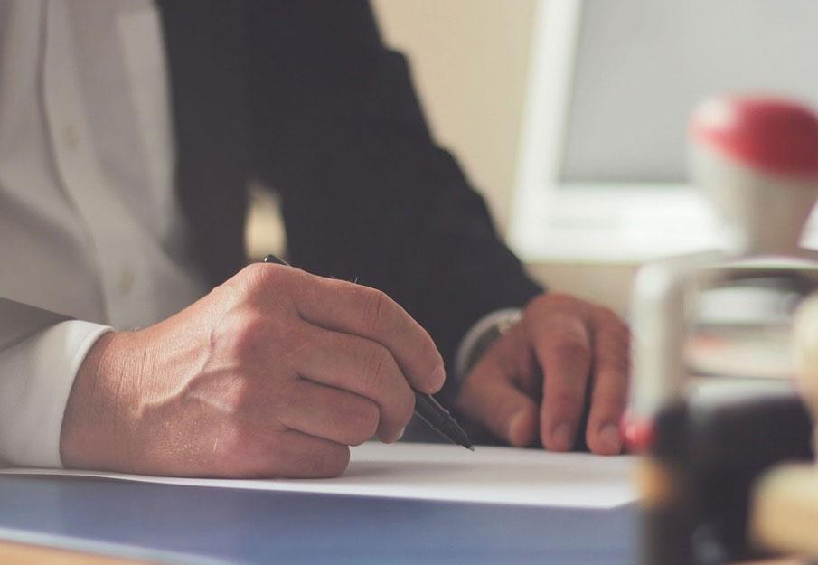 vertrag unterschreiben berechnen schuldenregulierung